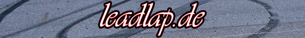 Leadlap